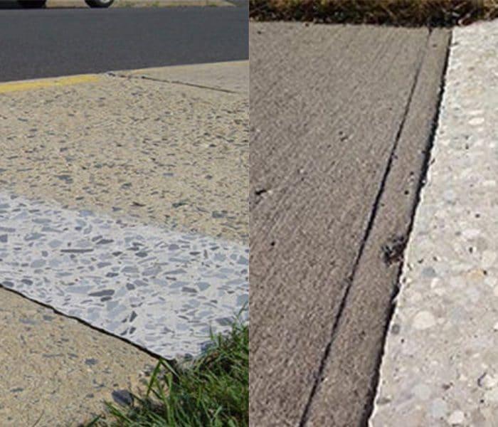 Concrete Cutting & Grinding Novi MI
